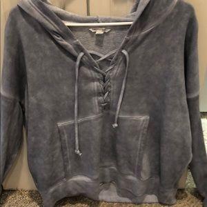 american eagle sweatshirt